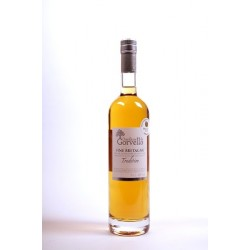 Fine de Bretagne Tradition 70cl