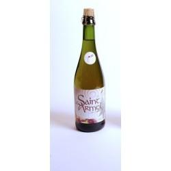 Cidre Brut d'Antan Saint-Armel
