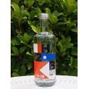 Gin H2B