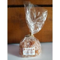 Bonbons Lanvaux miel-eucalyptus 150g