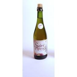Cidre Brut Saint-Armel