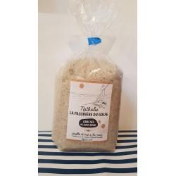 Gros sel de Saint-Armel 1kg